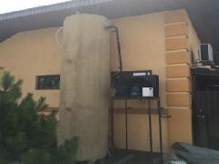 В Дніпропетровській області ліквідували підпільну пивоварню