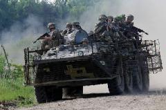 Даже россияне понимают, что ВСУ зайдут в Донецк - житель города