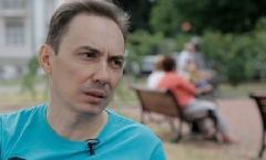 Обвиненный в госизмене полковник ВСУ объявил голодовку в СИЗО