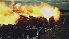 За минулу добу на Луганському напрямку окупанти випустили понад 200 мін та снарядів