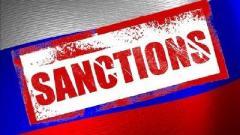Санкции против России могут «обвалиться» из-за постоянного их усиления – политолог