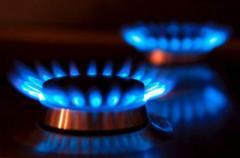 Авдеевка третью неделю живет без газа
