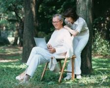В Украине задумались об отмене пенсий
