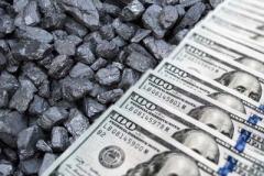 Уголь из США обойдется Украине в несколько раз дороже – эксперт