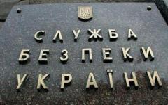 Убийства полковника СБУ Хараберюша в Мариуполе и сотрудника ГУР Шаповала в Киеве организованы при участии российских спецслужб