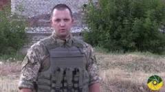 Боевики из оккупированного Донецка осуществили прицельную атаку на силы АТО в районе Марьинки – Штаб обнародовал последние данные об обстановке на фронте. ВИДЕО