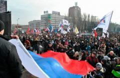 """""""Жалеем, что предали Украину. Ждем освобождения и верим, что Украина вернется обязательно. Соскучились по украинскому"""", - жительница Судака взорвала соцсети звонком в прямой эфир"""
