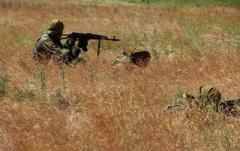 """""""Хлебное"""" перемирие вчера обошлось без потерь для ВСУ: 18 вражеских обстрелов"""
