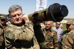 Украина-Россия: война или мир?ВИДЕО