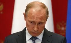 Путин расширил «свободную экономическую зону» оккупированного Крыма