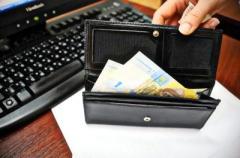 Стало известно, где в Украине наибольшая задолженность по зарплате