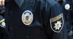 Жесткая драка в Киеве: экс-беркутовцы избили участников АТО