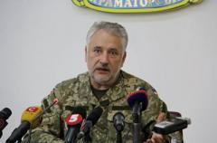 Экологическая катастрофа на Донбассе: Жебривский резко прокомментировал заявление Туки