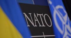 Україна буде просити летальне озброєння у НАТО