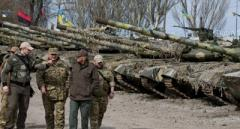 Страшные цифры с Донбасса: стало известно, сколько бойцов погибло с начала 2017