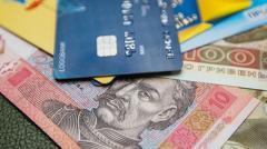 Перевод денег за границу: что изменилось с 3 июля