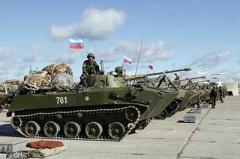 Российские военные нашли новый способ обогащения на Донбассе