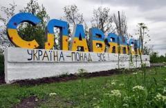 Глава Нацгвардии рассказал, как и почему Стрелков сбежал из Славянска