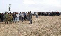 Боевики «ДНР» заставляют гражданских идти к ним на «службу»