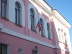 Как покупаются дипломы, машины и жилье в «ЛНР»