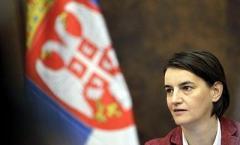 """Сербия """"изменила"""" России"""