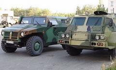 """Острая нехватка денег: террористы """"ЛНР"""" совершили вооруженное нападение на бронеавтомобиль с деньгами своего же полка"""