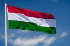 Венгрия готовит солидный пакет финансовой помощи Украине