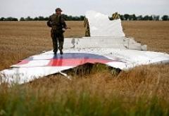 Україна і Нідерланди підписали угоду про співпрацю в розслідуванні збиття рейсу MH17