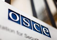 ОБСЕ приняла важное решение по оккупации Крыма Россией