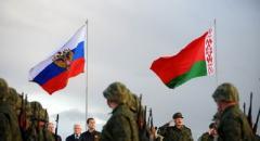 """Военный эксперт рассказал о """"белорусском"""" этапе агрессии РФ против Украины. ВИДЕО"""