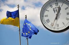 Стало известно, когда и на каких условиях Украина получит третий транш от ЕС