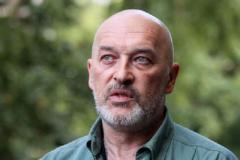 Георгій Тука: «Недоторканність» чи «індемнітет»?