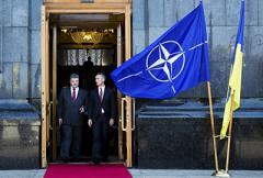 Почему Украине не светит НАТО: названа причина