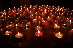 Скончался культовый оскароносный актер (фото)