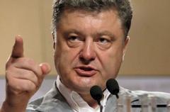 Украина готова способствовать восстановлению территориальной целостности и суверенитету Молдовы