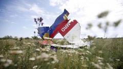 Голландия сделает все, чтобы наказать виновных в катастрофе MH17 – глава МИД Нидерландов
