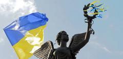 Крах Украины: Тука озвучил печальный прогноз