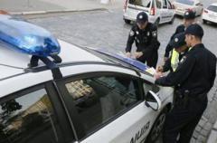 Законом введуть новий штраф для водіїв