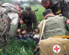 В Донбассе серьезно обострилась ситуация: в штабе АТО подтвердили информацию о потерях ВСУ