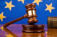 Гаагский трибунал принял резонансное решение в отношении РФ