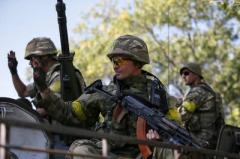 """""""Ответка"""" от ВСУ: боевики понесли большие потери"""