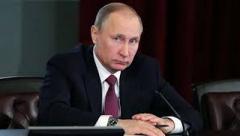 """""""Путин сдал всю """"Новороссию"""", а Украина теперь – мощнейшее оружие Запада против России"""", - Гиркин в обиде раскритиковал Навального и назвал его """"последователем Путина"""". ВИДЕО"""