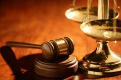 В Закарпатской области двое украинцев предстанут перед судом за государственную измену