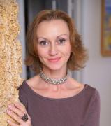 Волонтерство понад усе: українська актриса готова пожертвувати кар