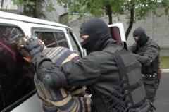 """Луганские террористы остались без """"глаз"""" и """"ушей"""": в Луганской области задержан информатор боевиков"""