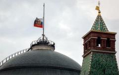 Кремль: Оружие США отдалит мир на Донбассе