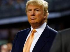Дональд Трамп припомнил Украине поддержку Хиллари Клинтон