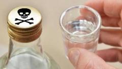 Яд в бутылке убил 48 человек: дело смертельного суррогатного алкоголя – уже в суде