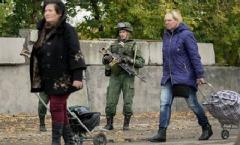"""Задержан """"подрабатывавший"""" в рядах террористов """"ДНР"""" житель Торецка"""