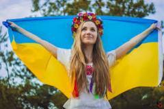 Опасность грозит всем украинцам: Анастасия Приходько рассказала шокирующие подробности своего волонтерства